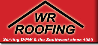 Wr Roofing Gallery